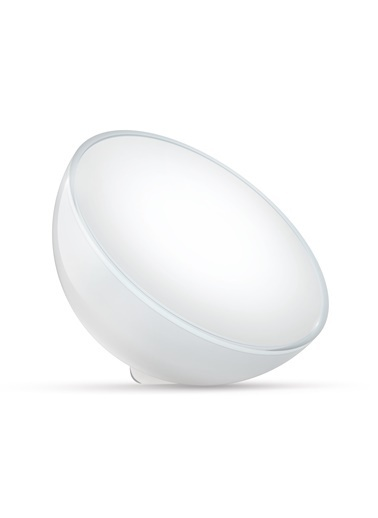Philips Hue GO V2 Bluetooth Özellikli Renkli